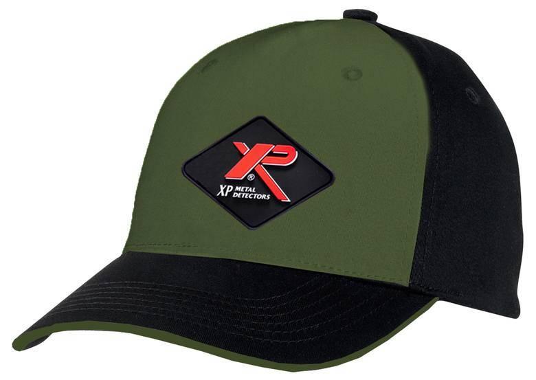 XP CAP KB