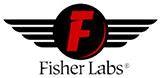 Fisher Metalldetektoren