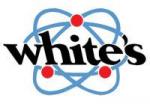 White`s Spulen