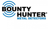 Bounty Hunter PRO Metalldetektor