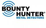 Bounty Hunter PRO Zubehör