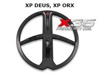 XP Spulen Digital X35