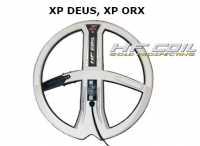 XP Spulen Digital -  Hochfrequenz