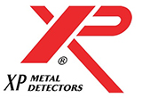XP Metalldetektoren ORX NEU