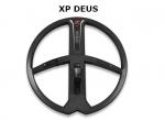 XP Spulen Digital