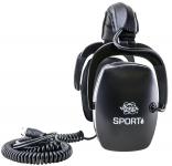 Whites wasserdichter Komfort-Kopfhörer für MX Sport
