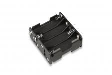 Fisher Batteriehalter CZ21