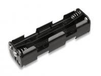 Whites Batteriehalter MX Sport