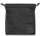 XP Schutztasche für Funkkopfhörer WS3 / WS5