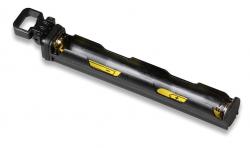 Fisher Batteriehalter F22 / F44
