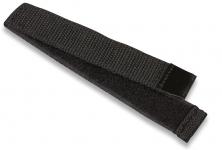 XP Deus, XP ORX Arm-Sicherungsband für Armstütze