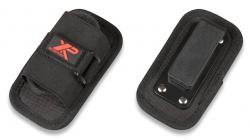 XP Gürtelholster für MI-6 Pinpointer