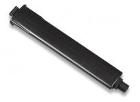 XP Lithium Polymer Akku HF
