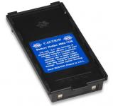 Whites Batteriebox V3i, VX3, DFX, XLT, MXT, M6, 6000