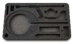 XP Koffer Austausch-Koffereinlage neues Modell 2019
