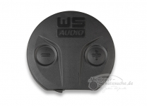 XP WSA Audio Funkkopfhörer-Gehäuseoberteil (ohne Elektronik)