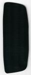 Fisher Selbstklebendes Original Polsterpad für Armstütze (aktuelle Modelle)