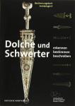 Bestimmungsbuch Dolche und Schwerter Archäologie Band 6