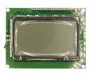 Whites LCD Spectrum XLT