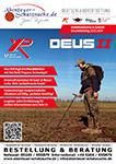 Abenteuer Schatzsuche Gesamtkatalog 2021/2022