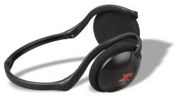 XP Ersatzbügel WS2 Kopfhörer