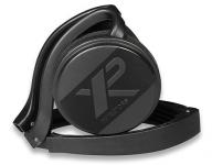 XP Ersatzbügel für Funkkopfhörer Deus WS4, ORX WSA