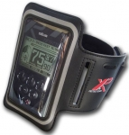 XP Armband für XP Deus, XP ORX Fernbedienung