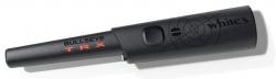 Whites Bullseye TRX Austauschgehäuse ohne Elektronik