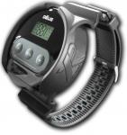 XP Deus Armband für WS4