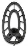 Fisher Suchspule 29cm Hochleistungs-Triangel-Suchspule F11 / F22 / F44