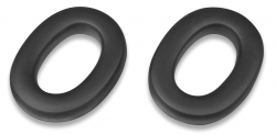 XP Kopfhörer Polster Ersatz WS3 (2 Stück)