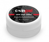 Coinpad XL, 45mm