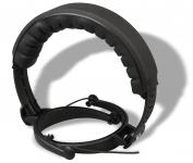 XP Deus Ersatzbügel für Funkkopfhörer WS5