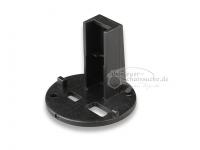XP Pinpointer MI-6 Halterung für Vibrationsmotor