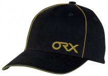 ORX CAP B
