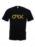 ORX-TSHIRT