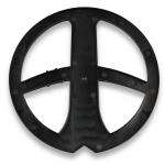 XP Deus / ORX Spulenschutz 22,5cm Ausführung 2 ab Herbst 2013