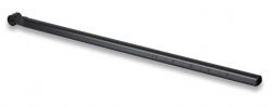 XP Deus, ORX S-Teleskop-Fiberglas-Unterteil (für schwarze X35 Spulen + analoge Serie)