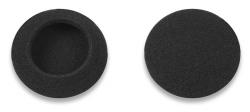 XP Kopfhörer Polster Ersatz WSA, WS2, WS4, FX (2 Stück)