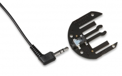 XP Adapter für XP Deus Lite WS4