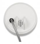 Tesoro Suchspule 10cm für µMax & Sabre Serien