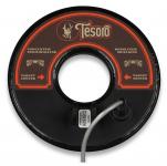 Tesoro Suchspule 20cm für µMax und Sabre Serien