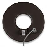 Tesoro Suchspule 20cm konzentrisch für 4-Pin Anschluß