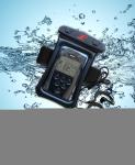 XP Deus, XP ORX komplettes Unterwasser KIT C