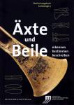 Bestimmungsbuch Äxte und Beile Archäologie Band 2