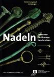 Bestimmungsbuch Nadeln Archäologie Band 3